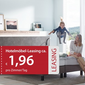 md leasing möbel